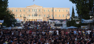 Volksversammlung_Syntagma_2012