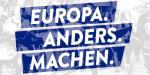 Europa.Anders.Machen