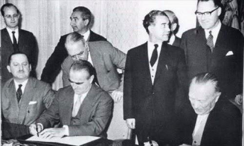 1954SChuldenerlassDeutschland