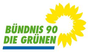 Grünen