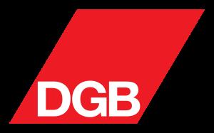 2000px-DGB_svg