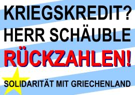 GR_KRIEGSKREDIT_PLAKAT_SOLI_20150607
