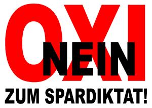 GR_OXI-NEIN_PLAK_D_20150714