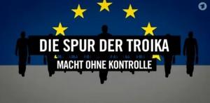 mahct ohne kontrolle_troika