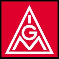 200px-IG_Metall_svg