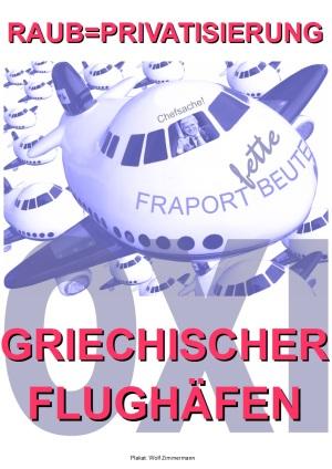 GR_PLAK_FLUGHÄFEN-FRAPOvs 2015.10.01 verkleinert