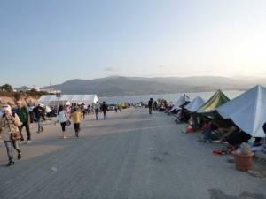 OXI-Camp