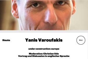 varoufakis_muenchen