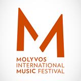 MolyvosMusicFestival
