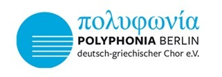 LogoPolyphonia