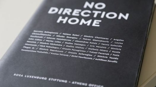 no-direction-home_book-3