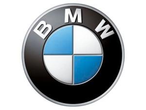 __bmw-logo
