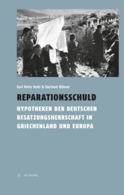 buch_reperationsschuld