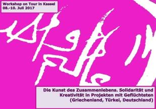 Kassel_Workshop