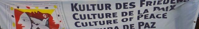 kulturdesfriedens