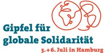 Logo_Gegengipfel