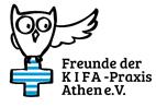 K.I.F.A. Athen