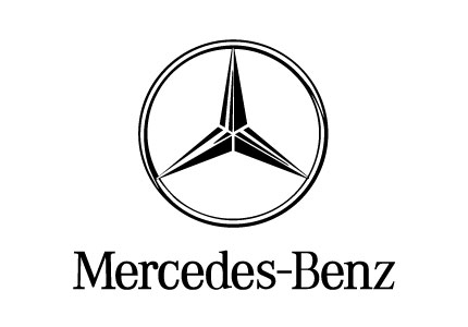 __mercedes-benz-logo-design