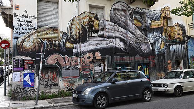 rls_streetart_athens