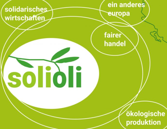 solioli