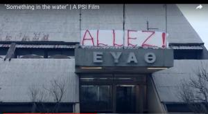 _allez-1