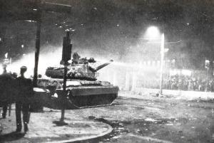 november17-tank