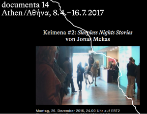 documenta1
