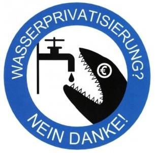 wasserprivatisierung2