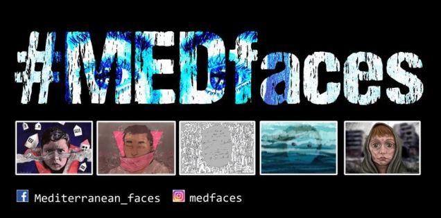 MEDFaces