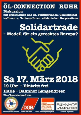 Solidartrade