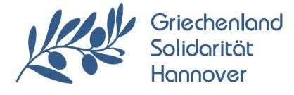 Griechenlandsolidarität_Hannover
