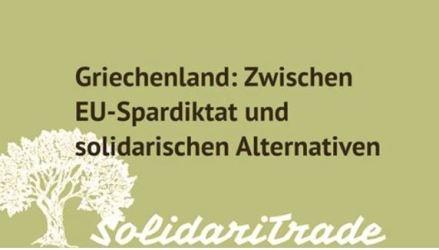 SolidariTrade