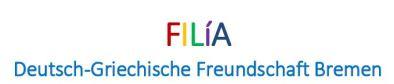Logo_Filia
