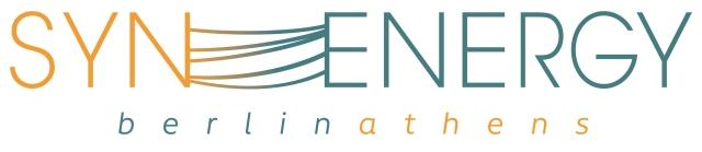 syn-energy_logo