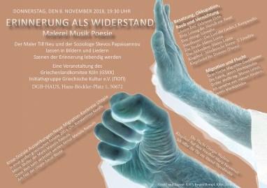 Flyer-Erinnerung-und-Widerstand