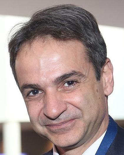 Kyriakos_Mitsotakis