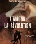 2019-21-Love-and-Revolution