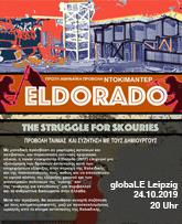 2019-40-Eldorado-the-Struggle-for-skouries