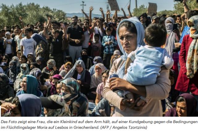 Asylgesetz