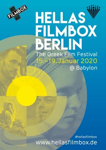 Filmbox2020_Babylon_Web-Banner_Plakat