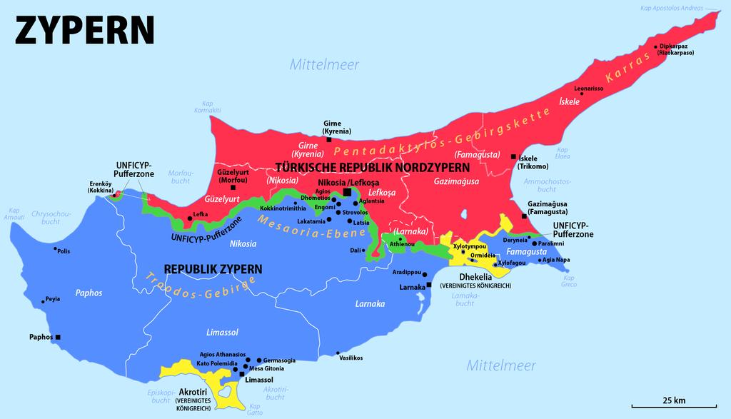 Übersichtskarte_Zypern