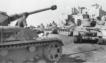 athen-deutsche-soldaten-1941